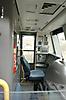 Class 171 Cab Interior
